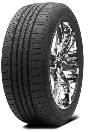 Bridgestone Dueler H/P 92A 265/50 R20