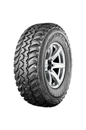 245/75 R16 Bridgestone Dueler M/T 674 120/116Q