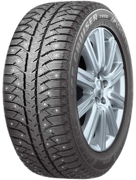 Bridgestone Ice Cruiser 7000 275/65 R17