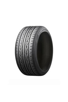 Bridgestone MY-02 205/60 R15