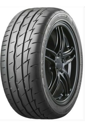 Bridgestone Potenza RE003 Adrenalin 245/35 R19