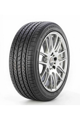 Bridgestone Potenza RE97AS 245/40 R20