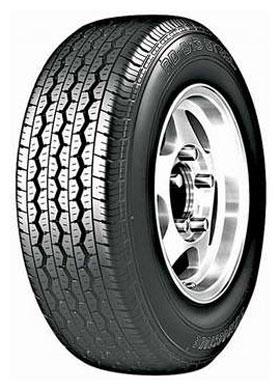 Bridgestone RD613 195/80 R14