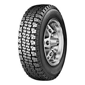 Bridgestone RD713 185/80 R14