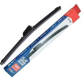 Щетка стеклоочистителя CA-RE Flat Wiper Blade 350mm/14