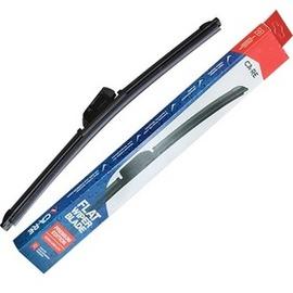Щетка стеклоочистителя CA-RE Flat Wiper Blade 425mm/17