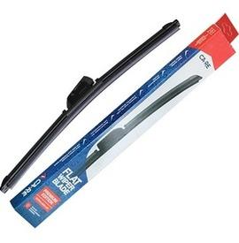 Щетка стеклоочистителя CA-RE Flat Wiper Blade 450mm/18
