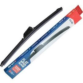 Щетка стеклоочистителя CA-RE Flat Wiper Blade 500mm/20