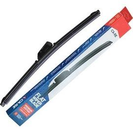 Щетка стеклоочистителя CA-RE Flat Wiper Blade 525mm/21