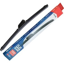 Щетка стеклоочистителя CA-RE Flat Wiper Blade 575mm/23