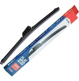 Щетка стеклоочистителя CA-RE Flat Wiper Blade 600mm/24