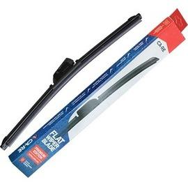 Щетка стеклоочистителя CA-RE Flat Wiper Blade 625mm/25