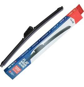 Щетка стеклоочистителя CA-RE Flat Wiper Blade 675mm/27