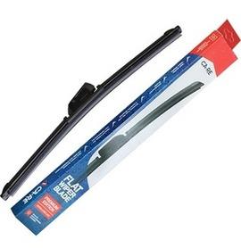 Щетка стеклоочистителя CA-RE Flat Wiper Blade 700mm/28
