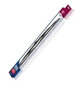 Щетка стеклоочистителя CA-RE Heavy Duty Wiper Blade 600mm/24