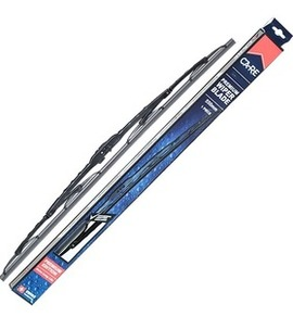 Щетка стеклоочистителя CA-RE Wiper Blade 350mm/14