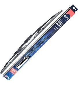 Щетка стеклоочистителя CA-RE Wiper Blade 375mm/15