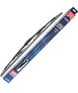 Щетка стеклоочистителя CA-RE Wiper Blade 425mm/17