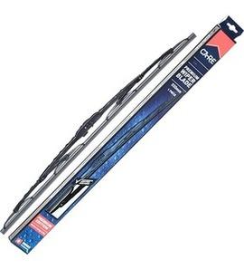 Щетка стеклоочистителя CA-RE Wiper Blade 450mm/18