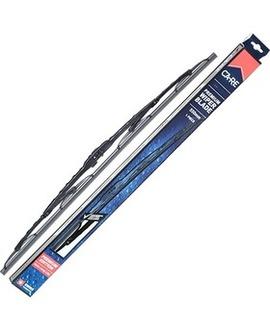 Щетка стеклоочистителя CA-RE Wiper Blade 500mm/20