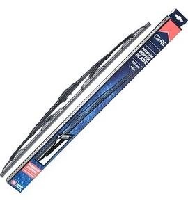 Щетка стеклоочистителя CA-RE Wiper Blade 525mm/21