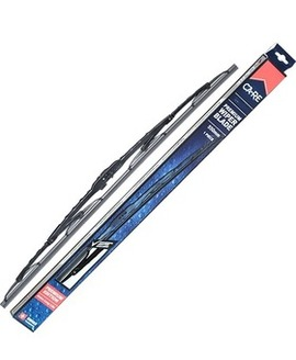 Щетка стеклоочистителя CA-RE Wiper Blade 575mm/23