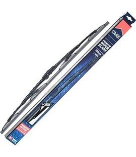 Щетка стеклоочистителя CA-RE Wiper Blade 600mm/24