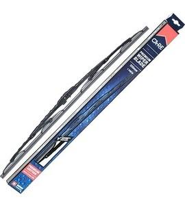 Щетка стеклоочистителя CA-RE Wiper Blade 675mm/27