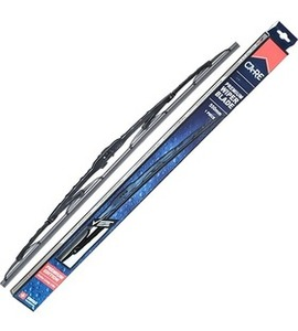 Щетка стеклоочистителя CA-RE Wiper Blade 700mm/28