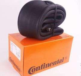 Continental Камеры