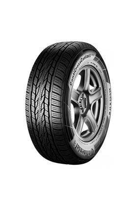 265/70 R17 Continental ContiCrossContact LX 2 FR 115T