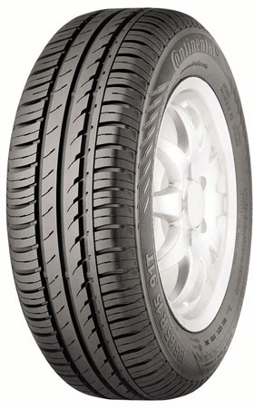 Continental ContiEcoContact 3 175/80 R14