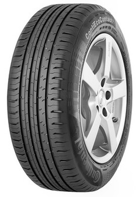 175/65 R15 Continental ContiEcoContact 5 84T