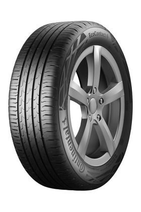 185/65 R15 Continental ContiEcoContact 6 88T