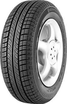 Continental ContiEcoContact EP 155/65 R13
