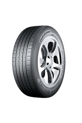 Continental Conti.eContact 205/55 R16
