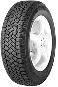 Continental ContiWinterContact TS 760 155/70 R15