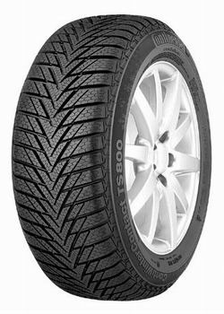 Continental ContiWinterContact TS 800 195/50 R15