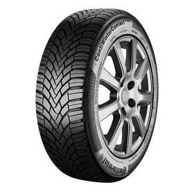 Continental ContiWinterContact TS 850 155/65 R15