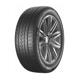 255/55 R18 Continental ContiWinterContact TS 860S RunFlat 109H XL