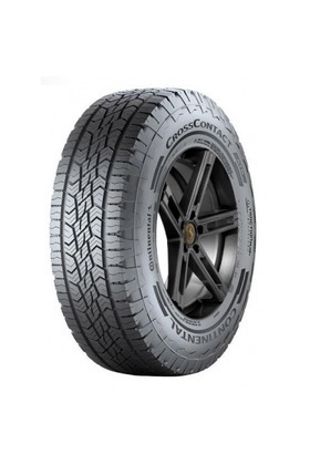 265/65 R17 Continental CrossContact ATR 112H