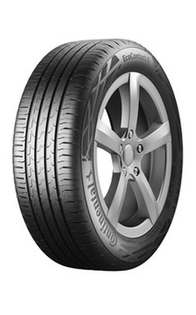 225/45 R17 Continental EcoContact 6 XL 94V