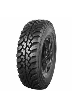 Contyre Expedition 225/75 R16