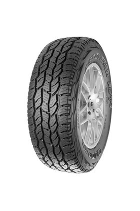 265/70 R18 Cooper Discoverer AT3 Sport ms 116T Вид 0