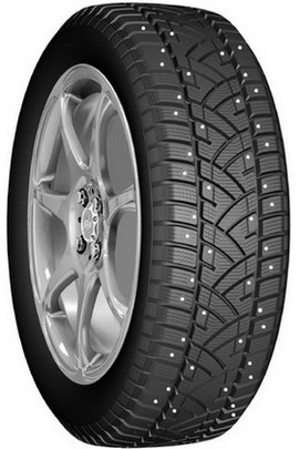 Cooper Weather-Master S/T 3 AD 215/65 R16 102T