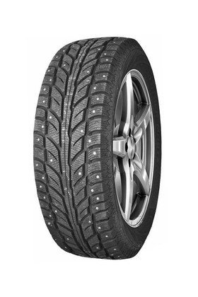 Cooper Weather-Master WSC 245/60 R18