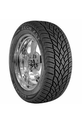 Cooper Zeon XST-A 255/55 R18
