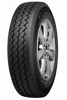 Cordiant Business CA-1 195/80 R14