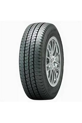 Cordiant Business CS-501 205/75 R16