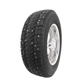 195/70 C  R15 Cordiant Business CW-2 шип 104/102R